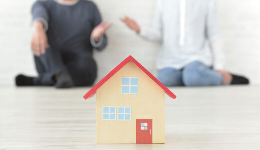 ハウスメーカーと地元工務店、どっちの家づくりが私に合うか?